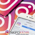 Android-ios-uygulama İnstagram indirme