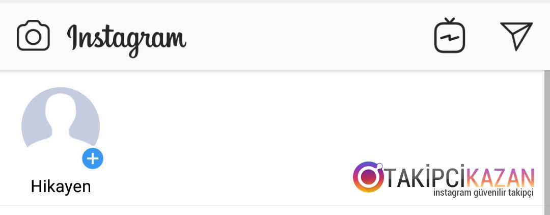 instagram IG TV nedir