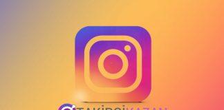 instagram ad etiketi nedir