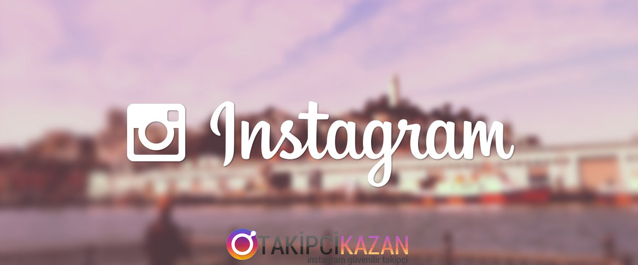 instagram profilinize bakanlar