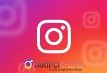instagram hikaye gizleme