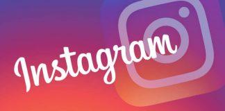 instagram hikaye izleyenler neye göre sıralanır