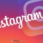 instagram keşfete nasıl düşülür