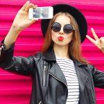 unlulerin-instagram-adresleri
