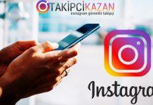 instagram dm görüldü kapatma