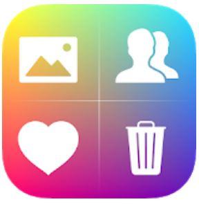 instagram-toplu-takipçi-silme