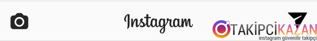 instagram anket ouşturma