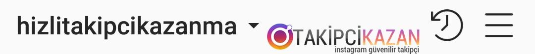 instagram arşivden hikaye paylaşma
