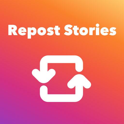 instagram hikaye indirme
