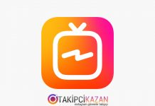 instagram ig tv kanal nasıl açılır