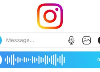 instagram-sesli-mesaj-ozelligi