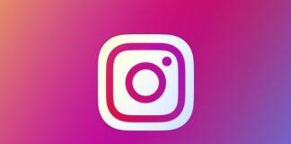 instagram takip engeli nasıl kaldırılır