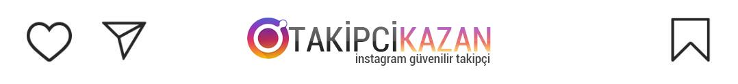 instagram gönderileri hikayede nasıl paylaşılır