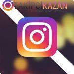 instagram-hesabım-kapatıldı