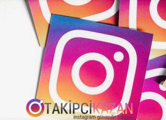 instagram veri kullanımı