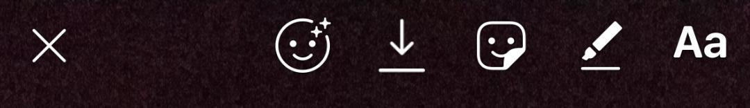 instagram-geri-sayım