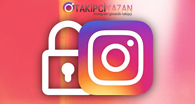 instagram beğeni engeli nasıl kaldırılır