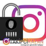 instagram kurtarma kodu