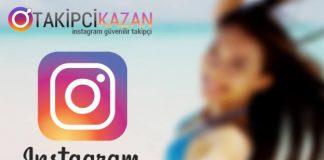 instagram son görülme çevrimiçi özelliği