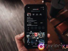instagram istatistikleri nasıl kullanılır